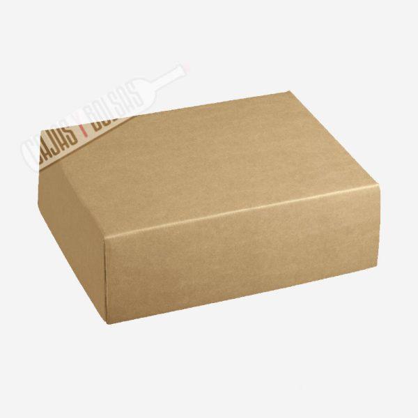 Embalaje Protección Especial Envíos