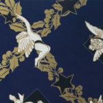 textura angel